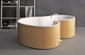images/fabrics/AGAPE/san_engin/bath/DR/1