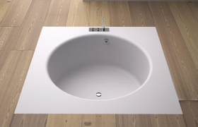 images/fabrics/AGAPE/san_engin/bath/In-Out/1