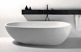 images/fabrics/AGAPE/san_engin/bath/Spoon XL/1
