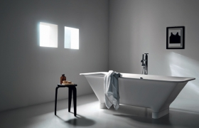 images/fabrics/AGAPE/san_engin/bath/novecento/1