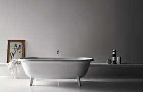 images/fabrics/AGAPE/san_engin/bath/ottocento/1