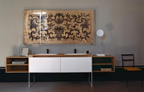 images/fabrics/AGAPE/san_engin/bath_furn/10/1