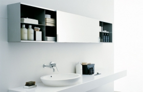 images/fabrics/AGAPE/san_engin/bath_furn/14/1