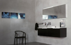 images/fabrics/AGAPE/san_engin/bath_furn/8/1