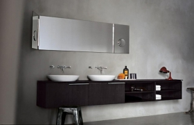images/fabrics/AGAPE/san_engin/bath_furn/9/1