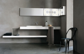 images/fabrics/AGAPE/san_engin/bath_furn/Desk/1