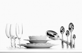 images/fabrics/ALESSI/crockery/bar/2/1