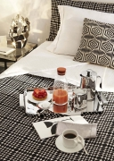 images/fabrics/ALESSI/crockery/bar/5/1