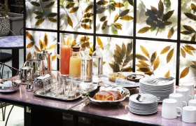 images/fabrics/ALESSI/crockery/bar/6/1