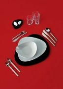 images/fabrics/ALESSI/crockery/bar/7/1