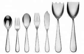 images/fabrics/ALESSI/crockery/cutlery/1/1