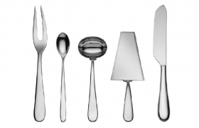 images/fabrics/ALESSI/crockery/cutlery/2/1
