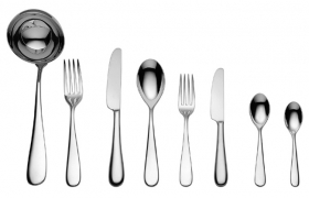 images/fabrics/ALESSI/crockery/cutlery/3/1