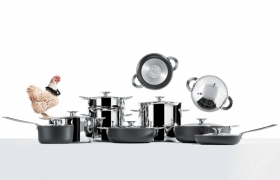 images/fabrics/ALESSI/crockery/pan/1/1