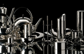 images/fabrics/ALESSI/crockery/sets/1/1
