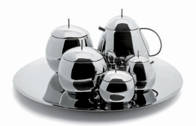 images/fabrics/ALESSI/crockery/sets/3/1