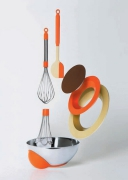 images/fabrics/ALESSI/crockery/things/3/1