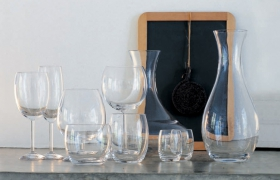 images/fabrics/ALESSI/crockery/wineglass/1/1