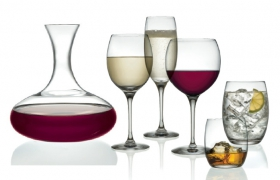 images/fabrics/ALESSI/crockery/wineglass/2/1