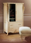 images/fabrics/ANGELO CAPPELLINI/cupboard/Bach/1