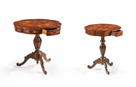 images/fabrics/ANGELO CAPPELLINI/tables/coffeetable/2/1