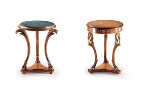 images/fabrics/ANGELO CAPPELLINI/tables/coffeetable/5/1