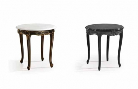 images/fabrics/ANGELO CAPPELLINI/tables/coffeetable/9/1