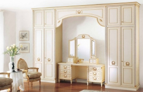 images/fabrics/ANGELO CAPPELLINI/tables/dressing/Borodin/1