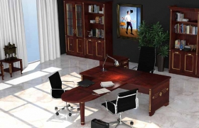 images/fabrics/ARAN OFFICE/contract/office/Imperial/1