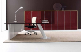 images/fabrics/ARAN OFFICE/contract/office/MIRO/1