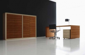 images/fabrics/ARAN OFFICE/contract/office/Simposio/1