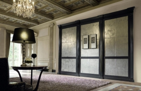 images/fabrics/ASTER/built-interiors/wall-panels/2/1
