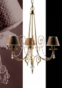 images/fabrics/BAGA/light/decor/lustre/940/1
