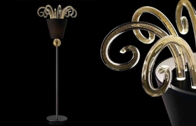 images/fabrics/BAROVIER-TOSO/light/decor/torchere/Quark/1
