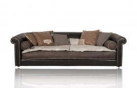 images/fabrics/BAXTER/softmebel/sofa/Alfred Special/1