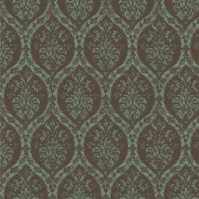 images/fabrics/BEAUTIFUL WALLS/finish/wallpaper/1/1
