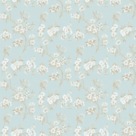 images/fabrics/BEAUTIFUL WALLS/finish/wallpaper/3/1