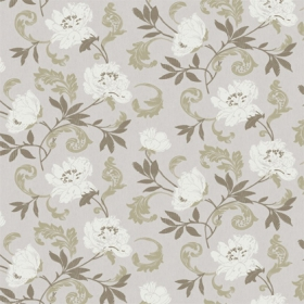 images/fabrics/BEAUTIFUL WALLS/finish/wallpaper/8/1