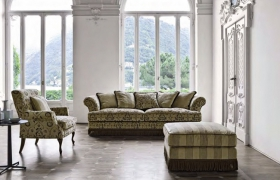 images/fabrics/BUSNELLI/softmebel/sofa/Golden Wings/1