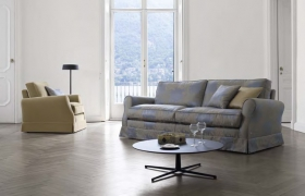 images/fabrics/BUSNELLI/softmebel/sofa/Silvermoon/1
