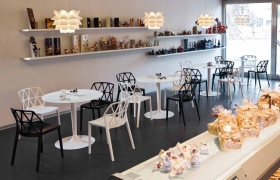 images/fabrics/CALLIGARIS/contract/bar/1/1