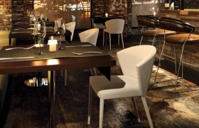 images/fabrics/CALLIGARIS/contract/bar/2/1