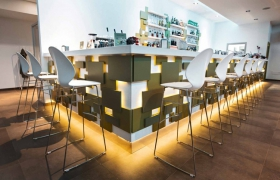 images/fabrics/CALLIGARIS/contract/bar/3/1