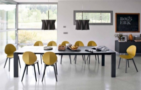 images/fabrics/CALLIGARIS/tables/diningtable/1/1