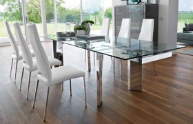 images/fabrics/CALLIGARIS/tables/diningtable/2/1