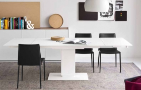 images/fabrics/CALLIGARIS/tables/diningtable/3/1