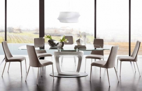 images/fabrics/CALLIGARIS/tables/diningtable/5/1