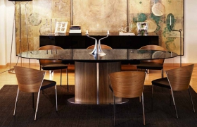 images/fabrics/CALLIGARIS/tables/diningtable/6/1