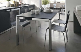 images/fabrics/CALLIGARIS/tables/diningtable/7/1