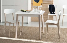 images/fabrics/CALLIGARIS/tables/diningtable/8/1